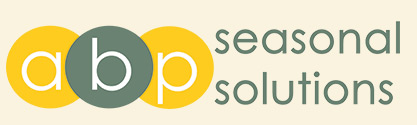 abp-seasonalsolutions-logo-web
