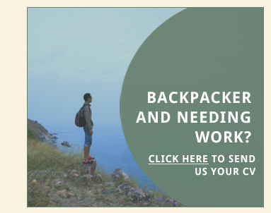 backpackers-needing-work