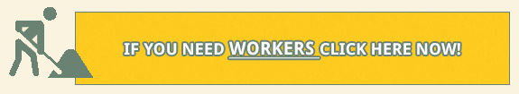 Are you a farmers and need workers? we can help